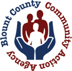 Blount County Community Action Agency Logo